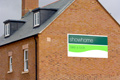 Estate agents - Croydon - Drainrod Drainage and Plumbing - Estate agent show house